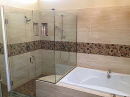 Walmart Bathroom Trash Can Bathroom California Bath And Kitchen - Bathroom remodel showrooms