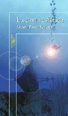 La Carta Esferica The Nautical Chart By Arturo Perez