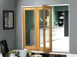 sliding doors for bedrooms ikea closet