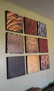 Safari Bedroom Decor 17 Best Ideas About Safari Home Decor On Pinterest African Home