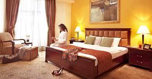 Warm Paint Colors For Bedroom Design1280960 Warm Paint Colors For Bedroom Warm Bedrooms