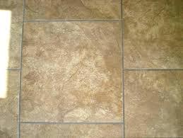 nafco luxury vinyl flooring luxury vinyl tile at carpets of nafco nafco tile