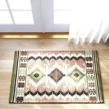 aztec print rug cool rug threshold split rug print rug aztec print rug ikea
