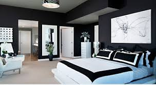 Unique Bedroom Colors Home Design