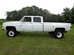 90Chevy_V35_Crew_Dually_Lifted_White | Trucks | Pinterest | GMC ...