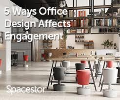 office design photos. Read More · Next Offices Office Design Photos