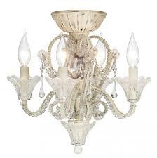 light fixtures for glam ceiling fan candelabra ceiling fan light kit chandelier and fan combo