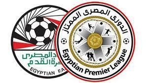 حقائق.. سجل الفائزين بلقب الدوري المصري بعد فوز الزمالك لموسم 2020-2021 -  RT Arabic