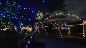 Holt Road Apex Nc Christmas Lights Best Christmas Light Displays Across Raleigh Triangle Nc