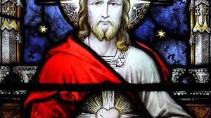 Saints et Saintes du jour - Page 12 Images?q=tbn:ANd9GcQ6oIYv3zxVtt7Mj7MAj7OfiJN9PMay1mKLkW3oc7BgqkGkOjwISA&s