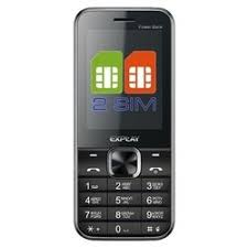 <b>Аккумулятор</b> для Explay <b>Power</b> Bank (черный) - купить , цены на ...