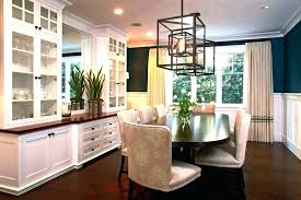 Dining room wall units Condo Wall China Cabinet Dining Room Wall Unit Cabinets Dining Room China Cabinet Ideas Dining Room China Gaing Wall China Cabinet Courtierduproprioinfo