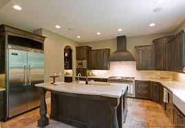 Small Picture Old World Kitchen Designs Photo Gallery