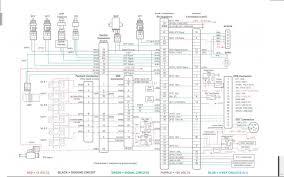 navistar cat ct13 engine diagram wiring diagram libraries navistar cat ct13 engine diagram wiring libraryi have a 1996 international a dt466e when the