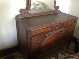 1920s Bedroom Furniture Inspiration 1920s Bedroom Furniture Photos And Video