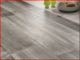 ceramic tile wood planks 184468 ceramic tile wood floors wood ideas