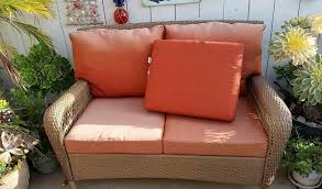 better homes and gardens replacement cushions. Delighful Better Outdoor Better Homes And Gardens Replacement Cushions For Outdoor  Intended D