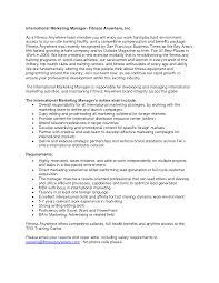 Dissertation in international relations King s College London Carpinteria  Rural Friedrich International Relations Resume Resume Template