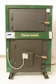 trane heat pump wiring diagram thermostat images wiring diagrams likewise basic gas furnace thermostat wiring diagram