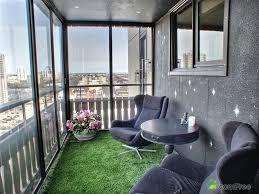 small patio furniture ideas. Condo Patio Furniture. Balcony Small Decorating Ideas Home Decor 2018 Furniture O