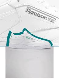 Design Your Own Reebok Trainers Uk Reebok Us Reebok Official Website Sport The Unexpected
