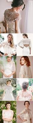 Best 25 Bridal Accessories Ideas On Pinterest Wedding
