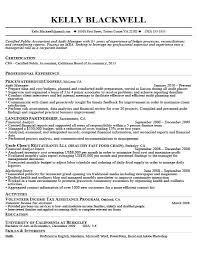 Career Level & Life Situation Templates | Resume Genius