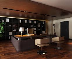 executive home office ideas. alluring limitless executive office design ideas home