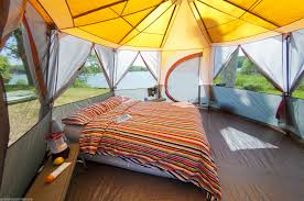 Multiple Room Tents Camping Tents Multi Room Tents Large Multi Room Camping Tents