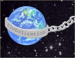 Image result for παγκοσμιοποίηση