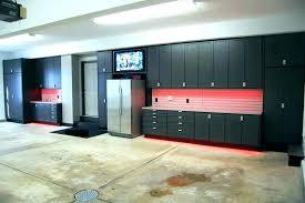 garage overhead storage diy garage overhead storage ideas best garage storage ideas best garage ceiling storage