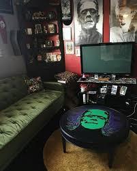 df90eb c349a1a9db d5 goth living room goth bedroom