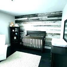 nursery decor boy baby bedroom ideas room pictures canada rooms for by dec sailboat nursery nautical baby decor