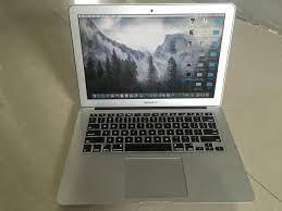 Review Macbook Air (Pengguna) - Page 2