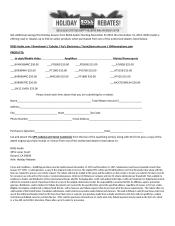 pdf manual for the boss audio bv9384nv rebate form boss audio bv9384nv manuals