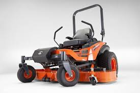 zero turn mowers z300 series kubota tractor corporation built for power durability and performance