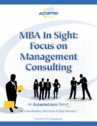 management consulting archives accepted admissions blog new guide to b schools for management consultants