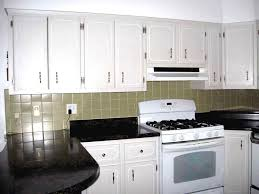 Photo Of Best Ideas About Vinyl Backsplash On Pinterest