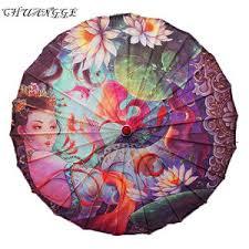 Купите japanese style <b>umbrella</b> онлайн в приложении AliExpress ...