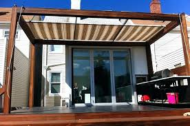 diy patio cover plans patio awning patio awning cover patio cover plans diy patio roof plans