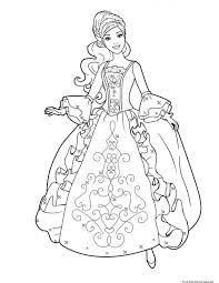 Small Picture Best Barbie Coloring Pages Games Gallery New Printable Coloring