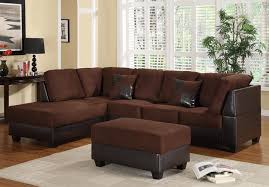cheap sectional sofas under 400 in modern country style