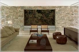 Interior Rock Wall Designs Remodel Interior Planning House Ideas Modern At  Interior Rock Wall Designs Interior Decorating