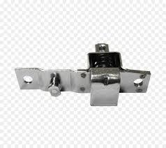 general motors ignition switch recalls car buick car
