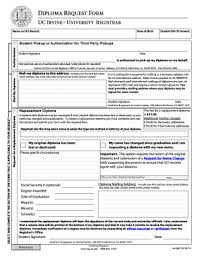 If your documents do not meet these requirements, we cannot process your application. 22 Printable Replacement Social Security Card Same Day Forms And Templates Fillable Samples In Pdf Word To Download Pdffiller