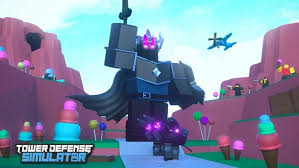 Aug 11, 2021 · august 11, 2021: Anime Tower Defense Codes All Star Tower Defense Codes For February 2021 New Updated Op Codes Digistatement Get New All Star Td Code And Redeem Some Free Gems Kristeen Bakker