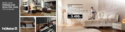 Hübsch Hülsta Schlafzimmer Metis Bildergalerie Metis Plus