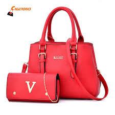 Cheap Designer Bags Cheap Designer Handbags Luxury Brand Wallets And Handbags For Women Set Buy Handbags For Women Set Cheap Designer Handbags Handbags Luxury Brand