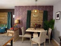 Property Brothers Living Room Designs Photo Page Hgtv