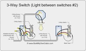 46 unique 3way switch wiring diagrams diagram tutorial 3way switch wiring diagrams best of 6 way switch wiring diagram elegant 3 way switch schematic